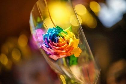 Middle rose 55e6d34b42 1280