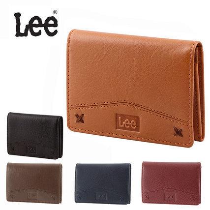 Lee0520310 1