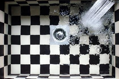 Middle sink 57e3d6464e 1280