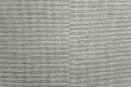 壁紙クロス