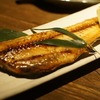 Small thumb grilled fish 54e3d64548 1280