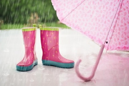 Middle rain 51e9d44b43 1280