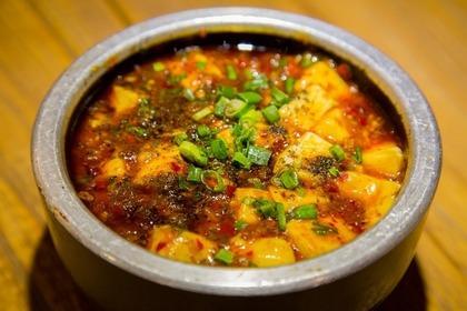 Middle mapo tofu 54e5d2434b 1280