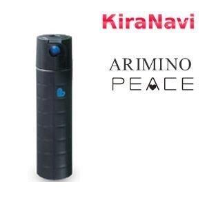 Kiranavi 110108