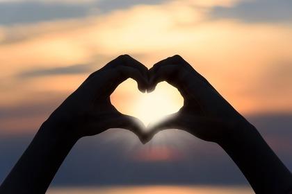 Middle heart 55e1d14443 1280