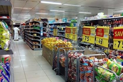 Middle supermarket 52e3d0474f 1280