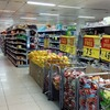 Small thumb supermarket 52e3d0474f 1280
