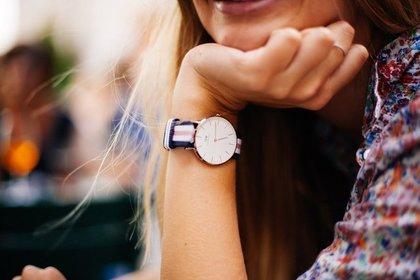 Middle watch 5ee2dd4b4e 1280