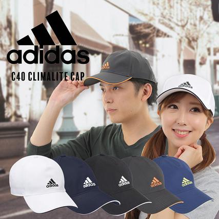 Adidas c40 5p a