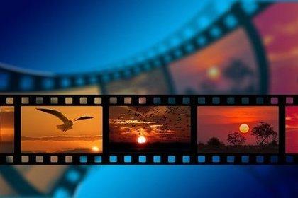 Middle film 57e6d34b43 1280