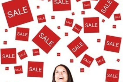 セール価格