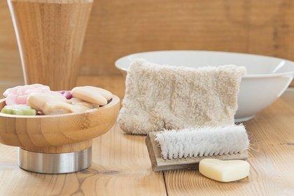 洗面道具画像