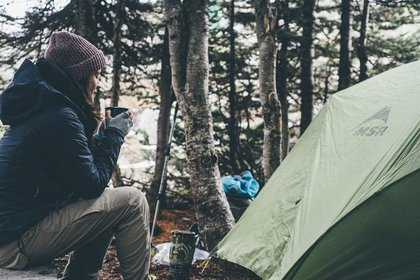 Middle camping 50e9d44748 1280