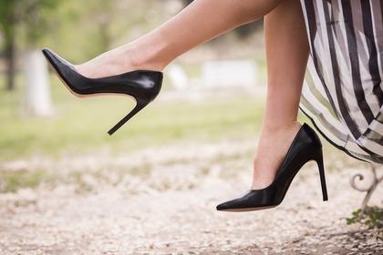 Middle shoe 54e5d64b4e 1280