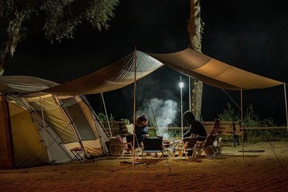 Middle camping 52e8d44442 1280