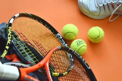 Middle tennis 55e5d0474a 1280