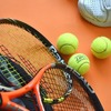 Small thumb tennis 55e5d0474a 1280