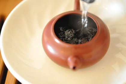 Middle chinese tea 52e5dc4049 1280