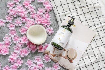 Middle shampoo 53e0d14548 1280