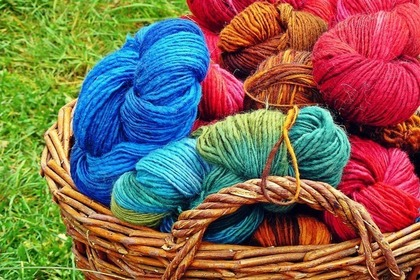 Middle wool 57e3d44043 1280