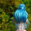 Small thumb blue hair 55e5d5404a 1280
