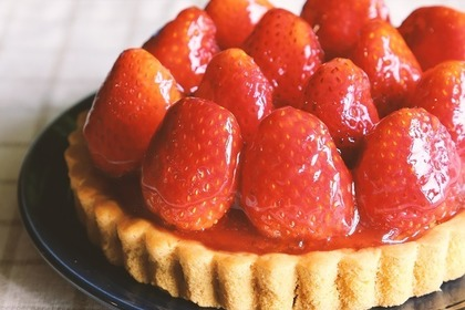 Middle strawberry tart 55e7dc4649 1280