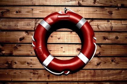 Middle lifesaver 5fe3d6464c 1280