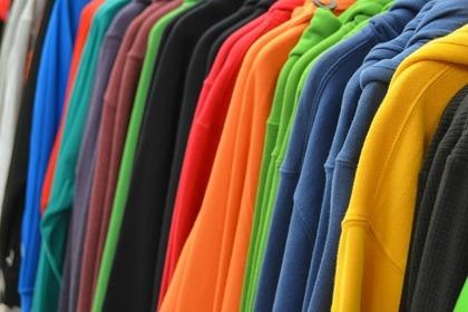 Middle sweatshirts 52e2dd454a 1280