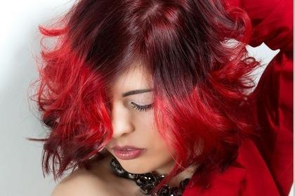 Middle hair 54e8dd4642 1280