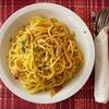 Small thumb spaghetti 51e1d44057 1280