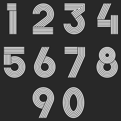 名前 漢字 いろは 「いろは」を漢字の名前にするなら… を50集めました