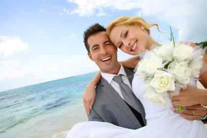 牡牛座A型男性の結婚観
