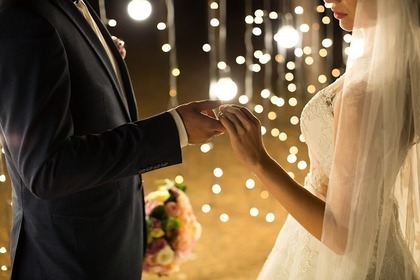 牡牛座A型女性の結婚観