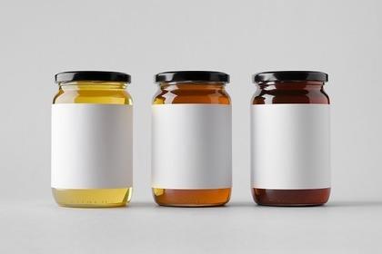 ヒマワリ油
