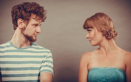 独身主義の男性と女性の心理はそれぞれ大きく異なる