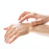 Small thumb shutterstock 1303899307