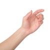 Small thumb shutterstock 1330999691