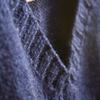 Small thumb shutterstock 752877211