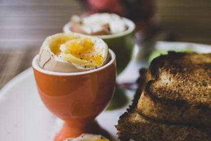 Middle breakfast 52e2d0434a 1280