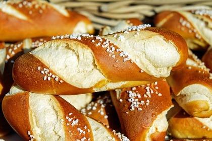 Middle pretzels 57e4dc424d 1280