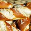 Small thumb pretzels 57e4dc424d 1280