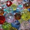 Small thumb glass blocks 52e2d0444b 1280