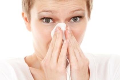 Middle allergy 57e8d3464c 1280