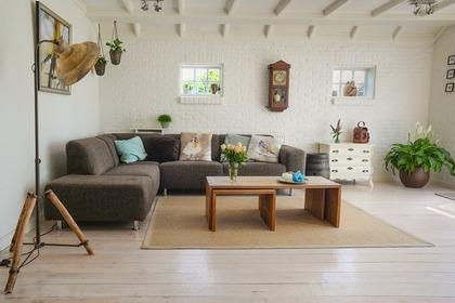 Middle living room 54e7d64143 1280