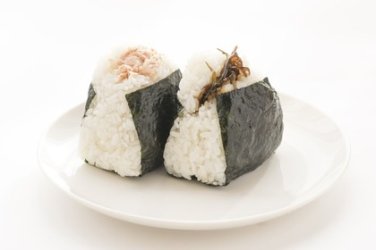 Middle rice ball 57e9d44a4c 1280
