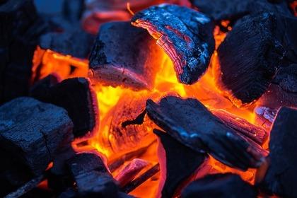 Middle charcoal 57e6d44b48 1280
