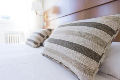 Middle pillows 57e0d6424a 1280