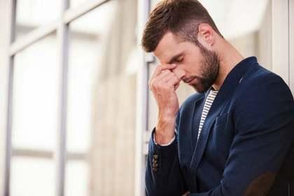 急な欠勤は職場に迷惑をかける