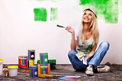 Fotocam Paint